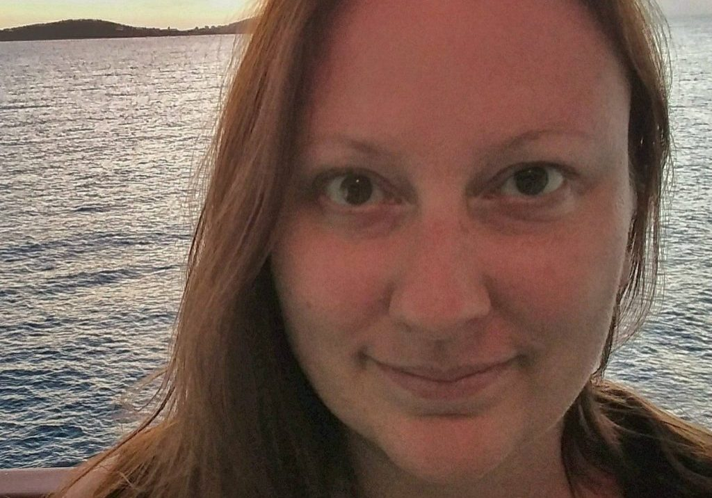 WRITER NATION PODCAST #9 - Jessica Synder, Be Agile