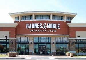 Barnes & Noble Sold. Now what?
