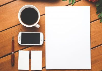 Author Branding - How are You Different?